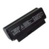 Titan Energy HP HSTNN-OB77 5200mAh notebook akkumulátor - utángyártott