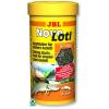JBL Novo Lotl 250 ml axolotl-ok számára