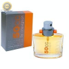 Chevignon CC EDT 50 ml Uraknak