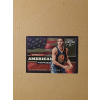 Panini 2014-15 Totally Certified Great American Heroes #21 Klay Thompson