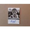 Panini 2012-13 Limited Spotlight Signatures #16 Delonte West/99