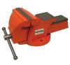 Extol Satu fix;150 mm, 10 kg (Satuk) satu