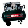 Balma NS19S/100 CT3