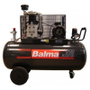 Balma NS39S/270 CT5,5