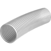 Szivattyútömlő, spirálmerevítésű; 3coll (76mm), folyóméter (Szivattyútömlő)