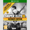 505 Games Sniper Elite V3 Ultimate Edition Xbox One