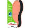 PEDIBUS 3013 DELUXE Izzadásgátló talpbetét gyógyászati segédeszköz