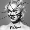 - REBELHEART - MADONNA - CD -