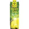 "Rauch Gyümölcslé, 100%, 1 l, RAUCH ""Happy day"", ananász"