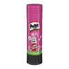 """HENKEL Ragasztóstift, 20 g, HENKEL """"Pritt Pink"""""""