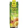 "Rauch Gyümölcslé, 100%, 1 l, RAUCH ""Happy day"", multivitamin"