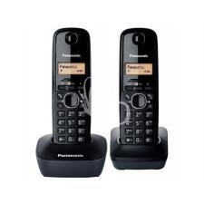 Panasonic KX-TG1612 vezeték nélküli telefon