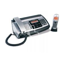 """Philips Faxkészülék,tintafilmes, vezeték nélküli telefon, SMS, másoló, üzenetrögzítő, PHILIPS""""PPF 685"""" fax"""