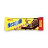 """Nestlé NESTLÉ Gabonapehely-szelet, 25 g, NESTLÉ """"Nesquik"""""""