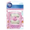 AMBI PUR Illatosító készülék utántöltő, 5,5 ml, AMBI PUR, flowers&spring