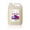 """ECOVER Folyékony szappan utántöltő, 5 l, kézkímélő, ECOVER """"Flo hand wash"""""""