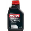 Motul 'Motul 2100 Power+ 10w 40 1 liter'