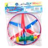LENA Kilőhető játék propeller, 2 darab