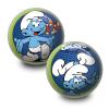 Unice Hupikék Törpikék labda, 23 cm