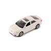 Welly Toyota Camry fehér kisautó, 1:60-64