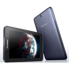 Lenovo IdeaPad A7-10 59-434734 Wi-Fi 8GB tablet pc