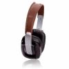 MyAudio Elegant-X fejhallgató - Barna