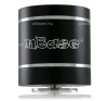 N-Base Vibrospeaker Bluetooth hangfal