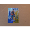 Panini 2012-13 Panini Crusade Insert Blue #197 Nick Collison