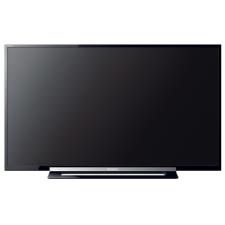 Sony KDL-32R400 tévé