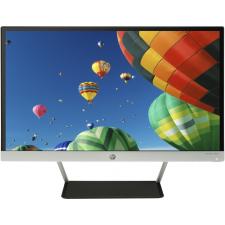 HP Pavilion 22xw monitor