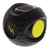 TNB HPSPBALL Sport Bluetooth hangszóró (3W,300mAh)