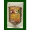 Sültalma és Fahéj - Rooibos/Vörös Tea (minőségi szálas tea) Újdonság! Steviával enyhén édesítve