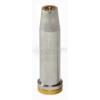 Vágófúvóka RKP4 propán 50-100 mm