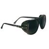 MV hegesztő szemüveg 60280 SOUDLUX