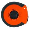 Neo mérőszalag, üvegszálas 30m x 13mm  68-030