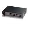ZyXEL GS1100-16 switch
