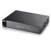 ZyXEL ES1100-16P PoE switch hub és switch
