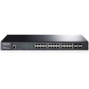 TP-Link TL-SG3424 switch
