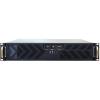 Chieftec IPC UNC-210TR-B (táp nélkül) 2U szerverház fekete