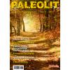 Paleolit Életmód Magazin 2014/4.