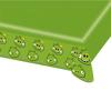 Riethmüller Angry Birds Zöld Malac Parti Asztalterítő 1,8 m x 1,2 m