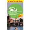 - PRÁGA - ÚJ MARCO POLO, 2015