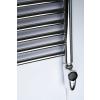 Heatpol IR 1500W