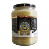 Hungary honey repceméz 900g   - 900g
