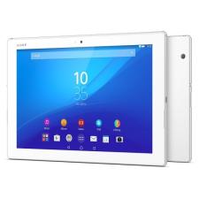 Sony Xperia Z4 Tablet Wi-Fi 32GB SGP712 tablet pc
