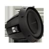 Rockford Fosgate Power T2D212 autó hi-fi mélysugárzó