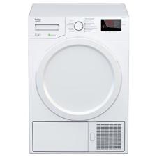 Beko DPY-7405 mosógép és szárító