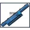 Acer Aspire 4350
