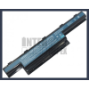 Acer EasyNote TM97