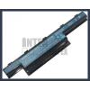 Acer EasyNote TM82